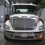 Tank Inspections/B620